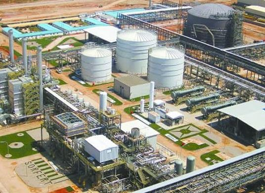 AfDB supports fertilizer production in Nigeria with $100m