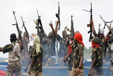 Rivers State: Several missing after attack on Opu Kiri Community