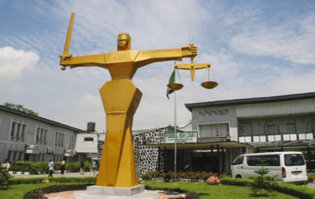 Man in court for allowing cleric to sleep with his wife
