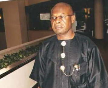 """""""Apart from those PDP members who must clap for Wike even if he is slapping them""""- Charles Okaye"""