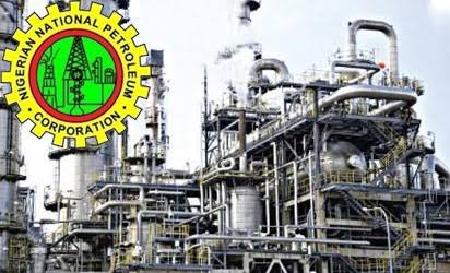 NNPC to establish 2 additional refineries in Port Harcourt, Warri