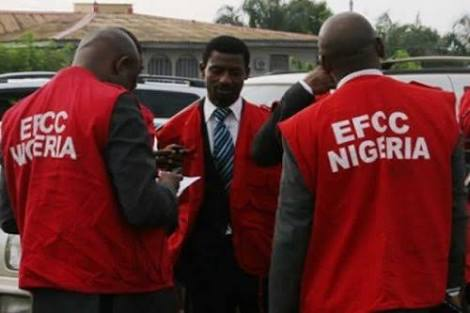 EFCC declares Rivers State Govt officials wanted