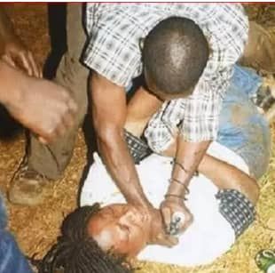 Court slams N1m bail on man for assaulting his wife
