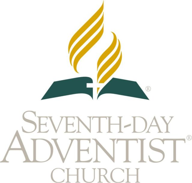 Seventh Day Adventist Church Drags INEC, FG TO Court