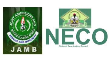 FG Prunes JAMB, NECO fees