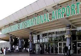 FAAN gives travel statistics, NAIA records 3.36m passengers in 9 months