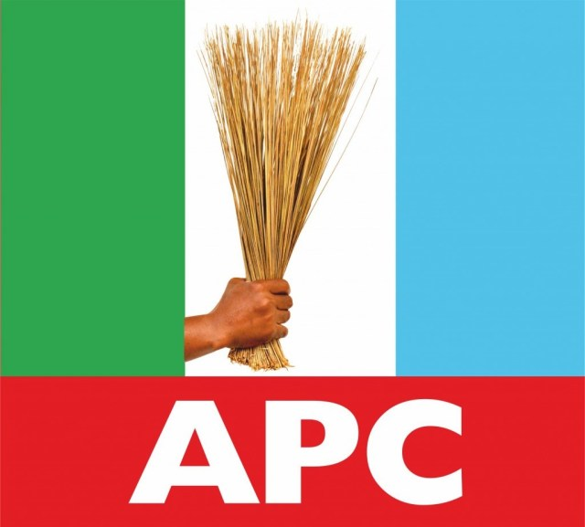 Disregard Wike's Comments, APC Urges Rivers People