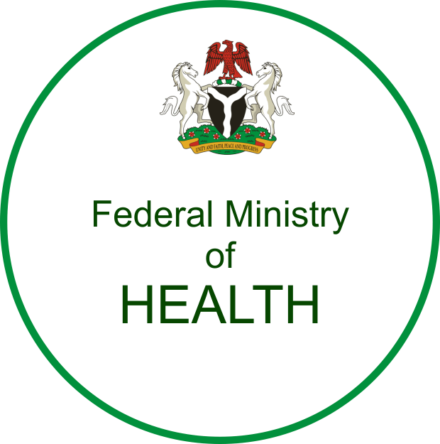 FG To Improve Health Sector, End Medical Tourism