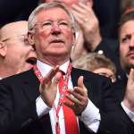 Manchester United confirm Alex Ferguson's return to Old Trafford for Charity match