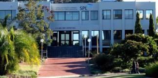 Postdoctoral Fellowship in Sport & Exercise Medicine at Stellenbosch University