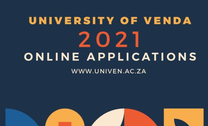 Univen Application 2021