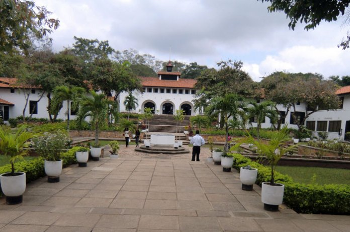 ge scholarships for university of ghana-students 2019