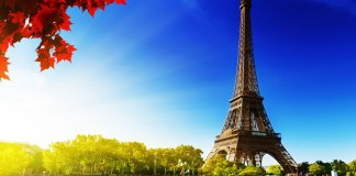 study in france scholarship