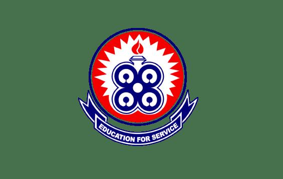 uew logo