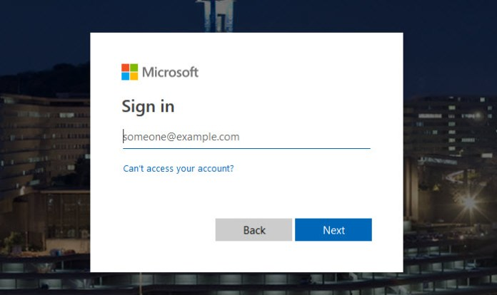 mylife email account login