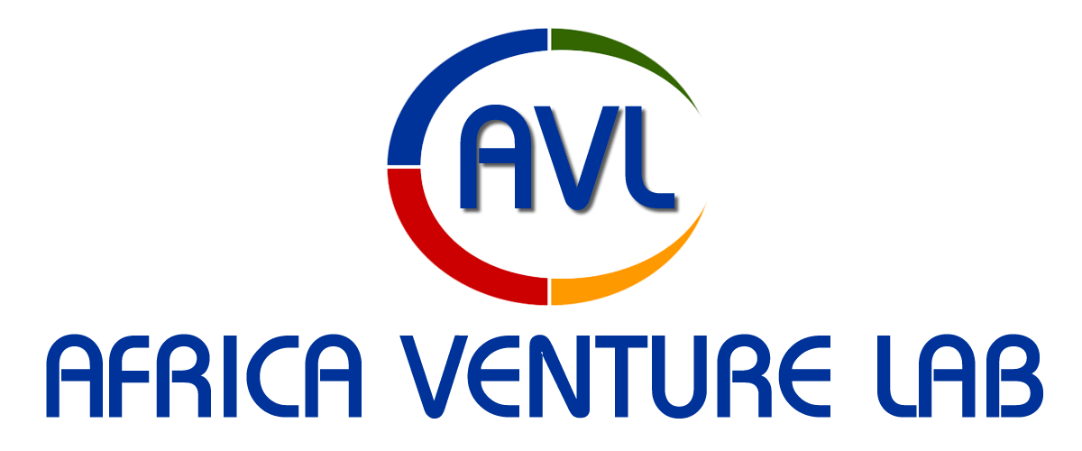 Africa Venture Lab (Group)