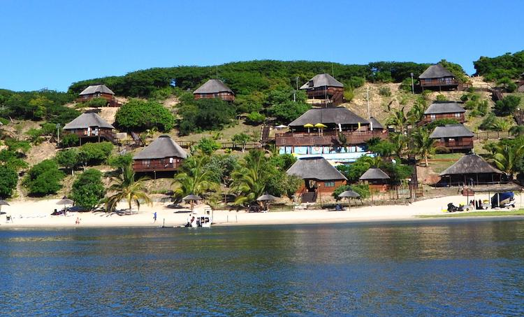 Pemba Mozambique Ultimate City Guide Safety Tips For