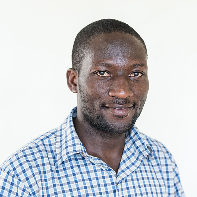 Robert Semakula