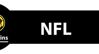 NFL Playoff