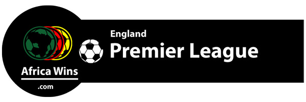 Premier League - football betting tips - Africawins.com