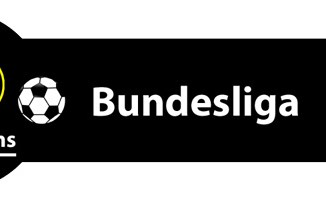 Bundesliga Predictions Week 26