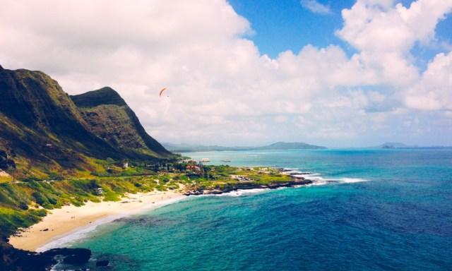 travel_water-summer-island-vibes_158K[1]