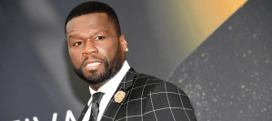 50 Cent Confirms Power Is Not Ending Just Yet