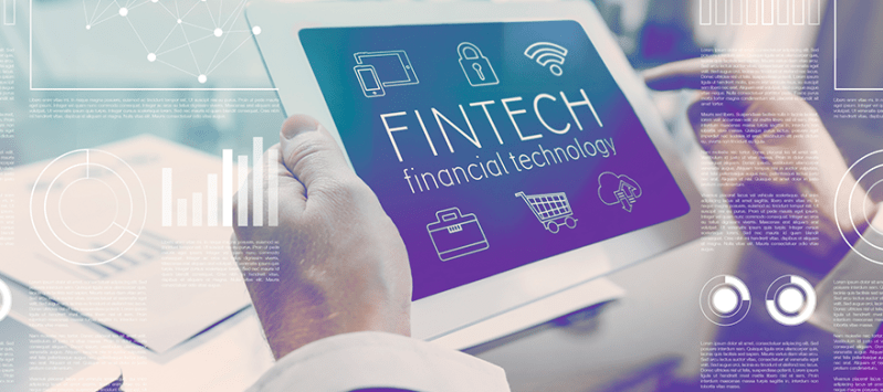 Africa's Fintech sector grows by 60 percent in two years