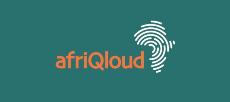 Afriqloud launches in Uganda, 15 African Countries to follow next year