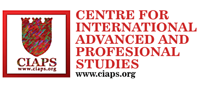 CIAPS commonwealth scholarships begins