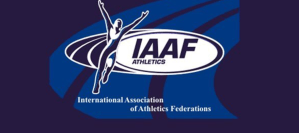 International Association of Athletics Federations (IAAF) reveals new name