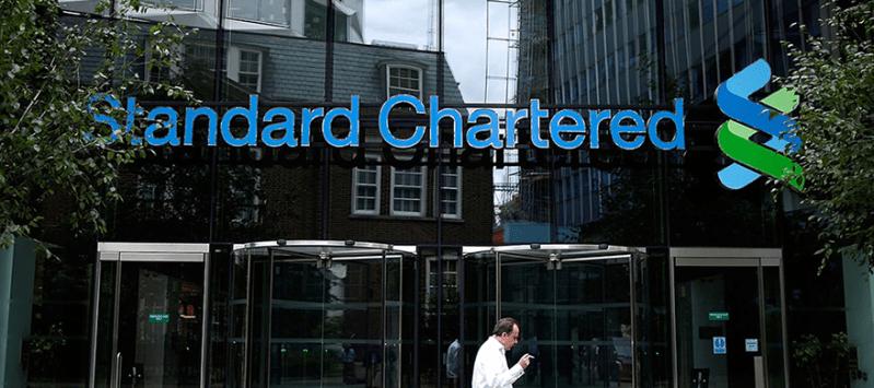 Standard Chartered reveals women in tech program