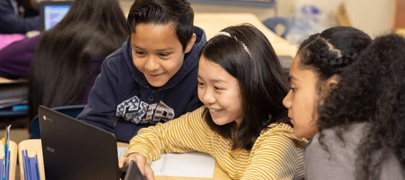 Google unveils coding education resource for teachers