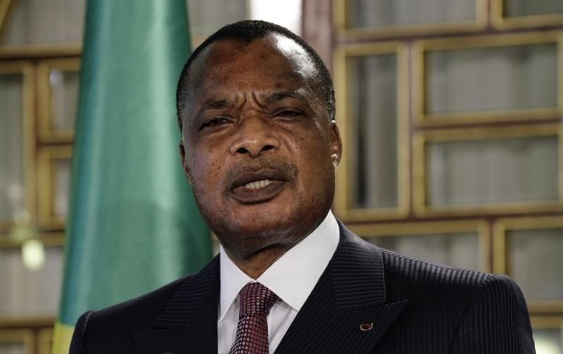 Congolese president encourages colleagues to invest more in healthcare