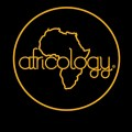 africologylogoMENS