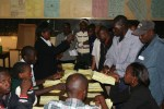 Assessing Kenya's election campaign