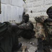 Premières violations ponctuelles du cessez-le-feu au Soudan du Sud