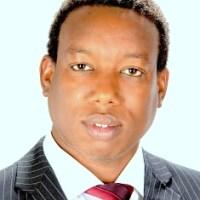 ALLEMAGNE: La pauvreté grimpe et inquiéte les populations. Par Souleymane  SOKOME, Consultant juridique et politique