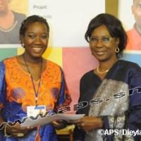 Innove4Africa : près de 2 millions de francs pour les 25 lauréats