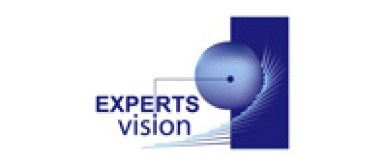 logo Experts Visions