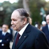 Algérie: la presse regrette le flou autour d'une candidature Bouteflika