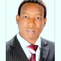 Quatre questions à Monsieur Souleymane Sokome, juriste et politologue sénégalais basé á Berlin à propos de la politique sénégalaise.