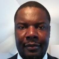 SENEGAL : Abd El Khader Niang, analyste politique, propose Quinze points pour un bon fonctionnement d´un Etat de droit au Sénégal