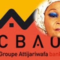 SENEGAL: AFFAIRE AIDA NDIONGUE- CBAO-Attijari: Les7 questions clés qui secouent le Sénégal