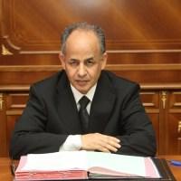 Mauritanie: le Premier ministre démissionnaire est reconduit dans ses fonctions