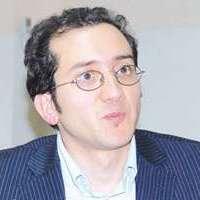 ALGERIE: Radioscopie d'une gouvernance opaque
