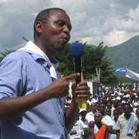 Burundi : La crise politique s´aggrave après l´arrestation d´opposants