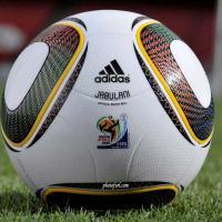Journée FIFA de matchs préparatoires du 05 mars 2014