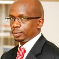 Sénégal : Note de lecture du livre « SERVIR » de l´ancien Premier ministre sénégalais Abdoul Mbaye par Lansana Gagny Sakho