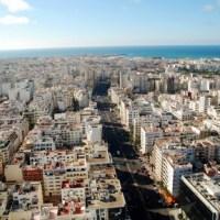 Casablanca fait son entrée dans le classement des places financières mondiales « GFCI »